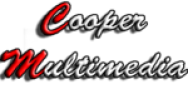 Cooper Multimedia Online-Shop